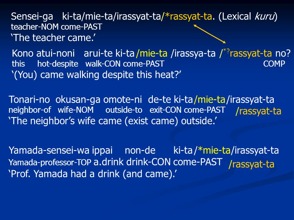 Future use of usa ʔ 'go' in Wulai Atayal b.