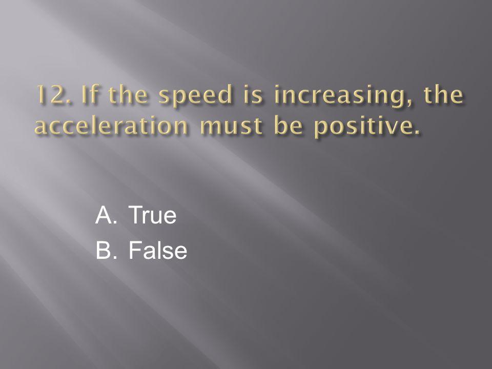 A.True B.False