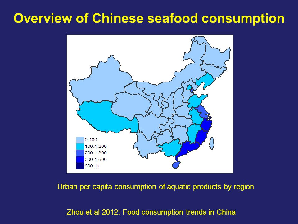 Fishers' perceptions of declines in fish stocks (n = 214) % respondents who think live fish fishing trip length has increased 57% % respondents who think catch of leopard coral grouper has decreased 75% % respondents who think average size of leopard coral grouper has decreased 74%
