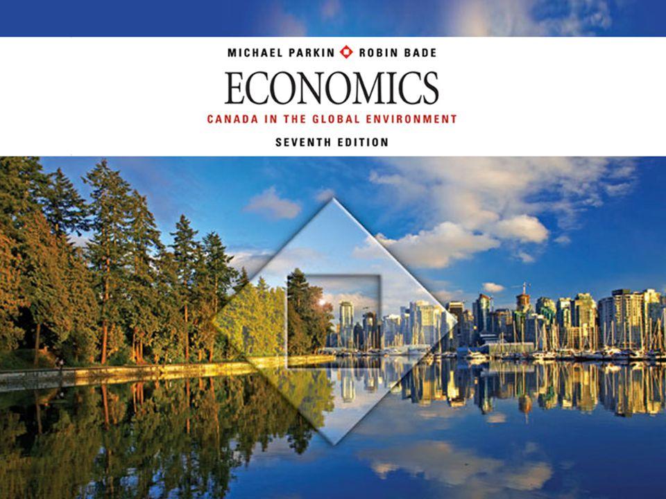 © 2010 Pearson Education Canada