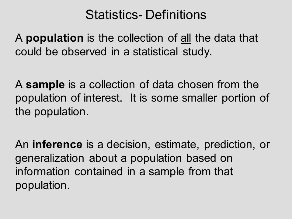 Positive correlations occur when two variables or values move in the same direction.
