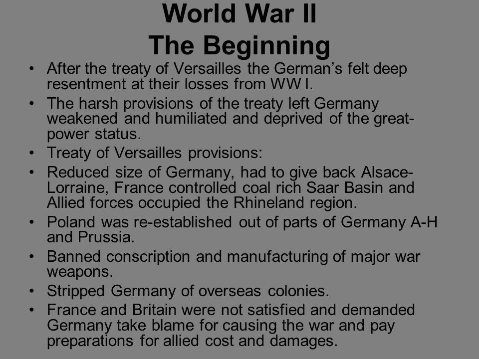Famine Russia