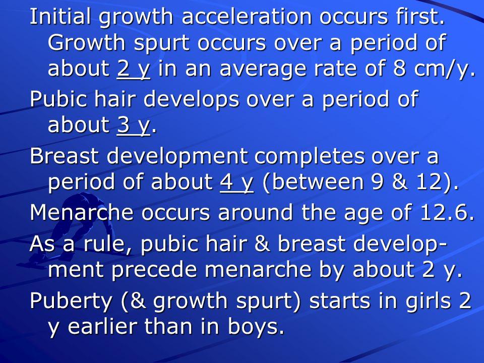 Male : female skeletal mass or muscle mass = 1.5 Female : male body fat = 2.
