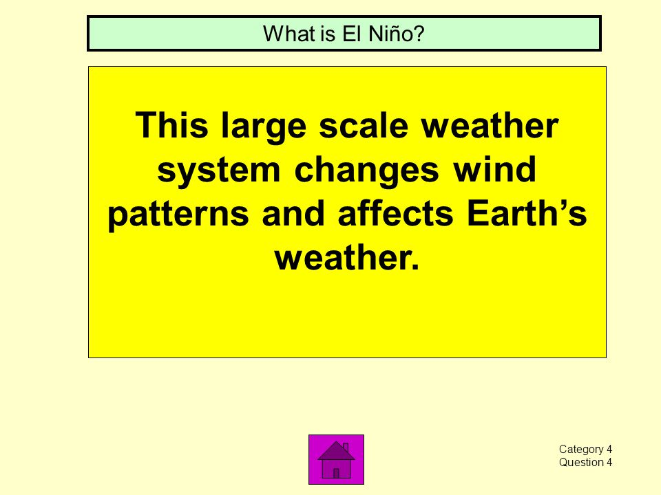 Because of the Coriolis effect, ocean currents AND winds in the Northern Hemisphere curve in this direction.