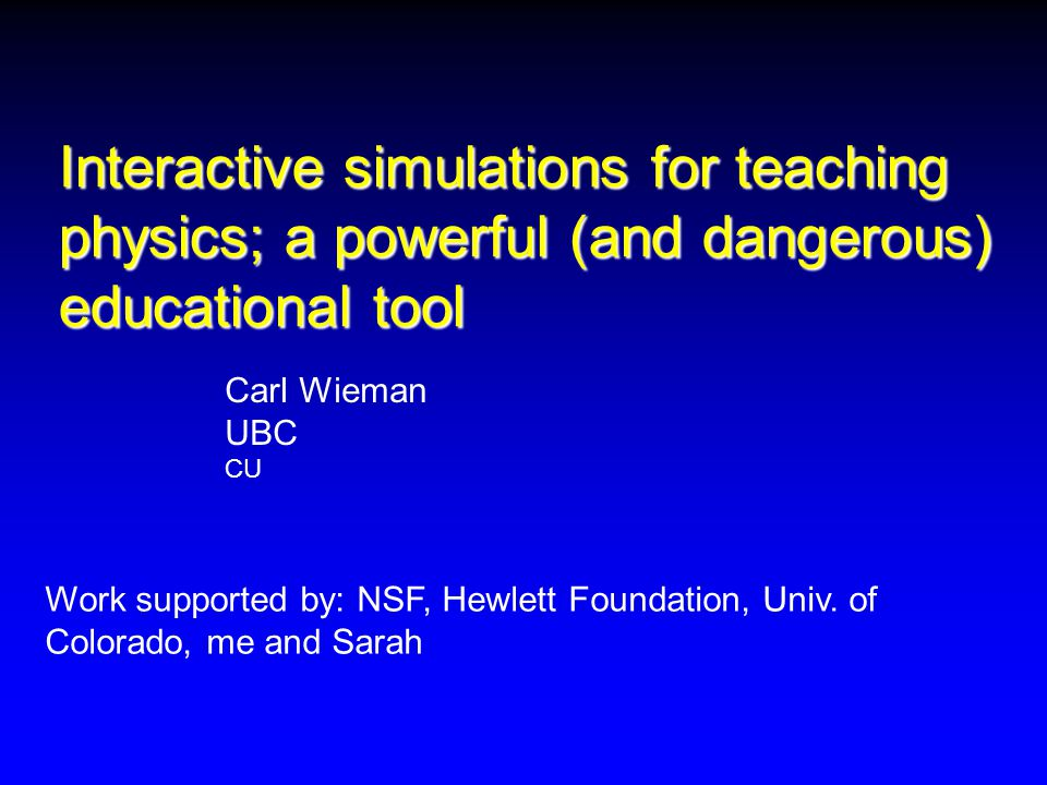 Incorporating a suite of sims (Modern Physics for Engineers) CoursePrePost normalized gainN Eng.