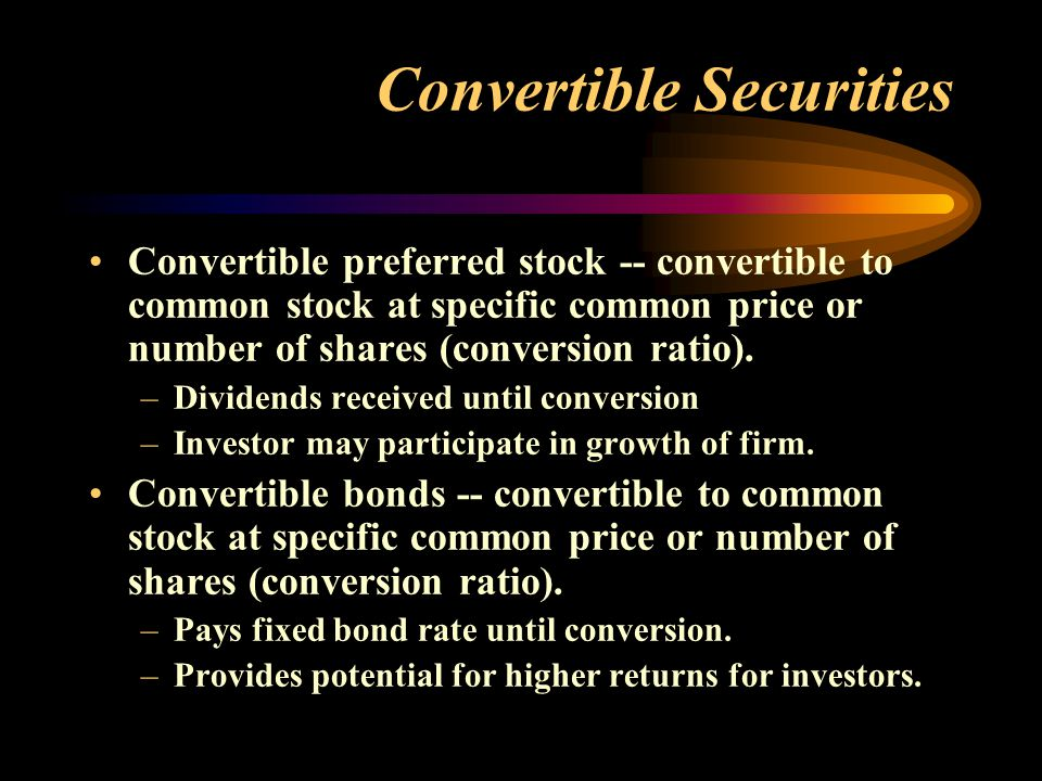 Markets in Equity Securities Securities Regulation –Securities and Exchange Commission Insider Trading Exchange operations