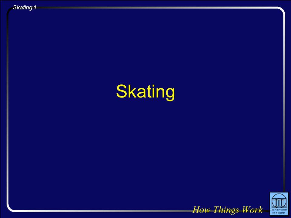 Skating 1 Skating