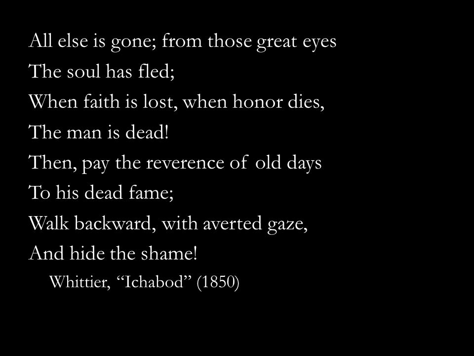 New York Herald, October 30, 1841, Politics and Poetry