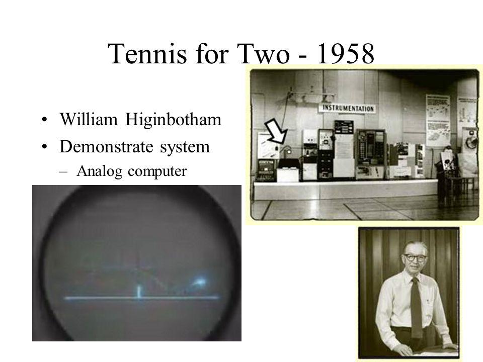 A.S.Douglas - 1952 Part of Ph.D.
