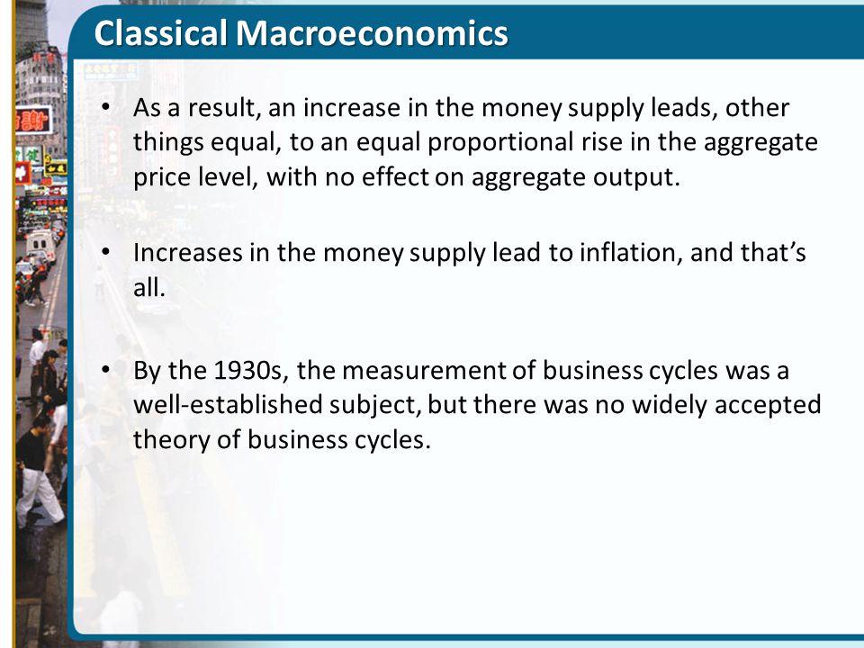 ECONOMICS IN ACTION AN IRISH ROLE MODEL.