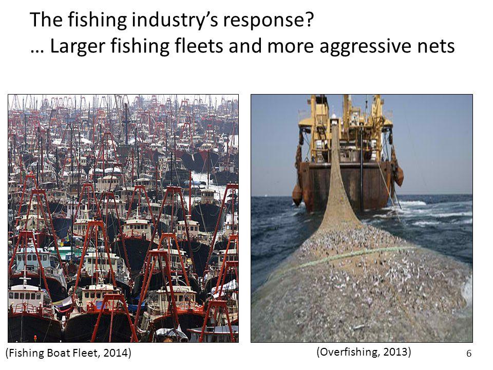 Citations UN FAO.(2011). World Fish Consumption [Online Image].
