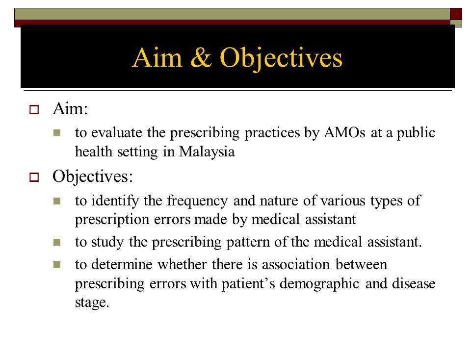 Inappropriate Dosing Decision Errors Antibiotic overdosing contributes the most.