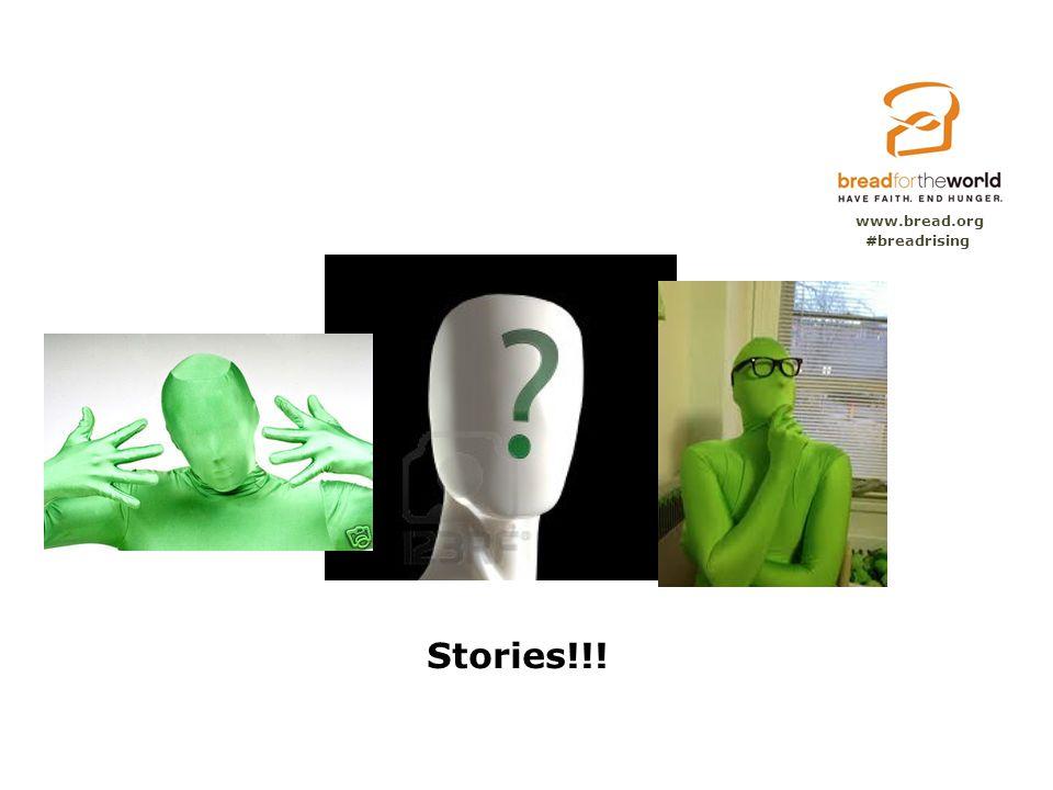 Stories!!! www.bread.org #breadrising