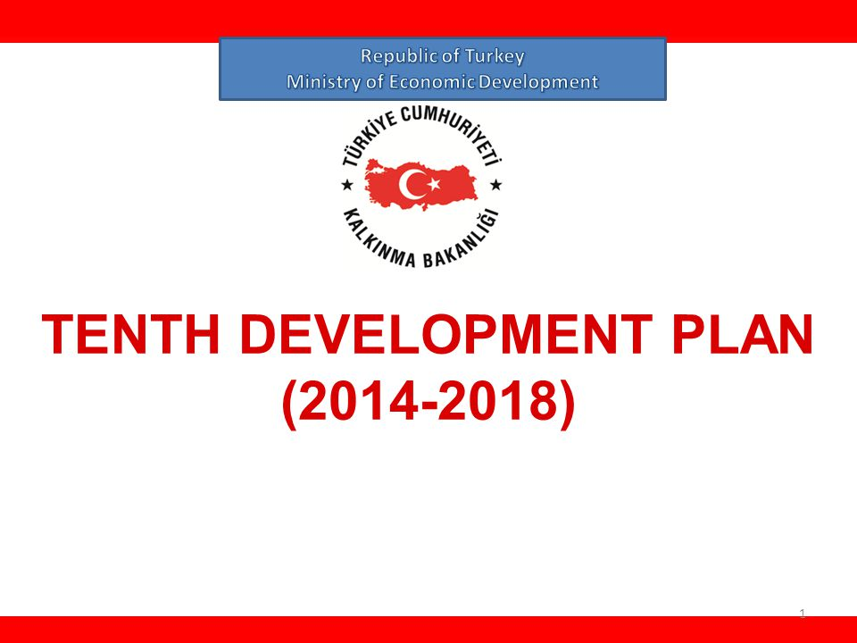 DEVELOPMENT PLAN Development plans are drawn up with participation of all the stakeholders in the decision-making process based on long-term goals, comprehensive approach and the balance-of-sectors principle.