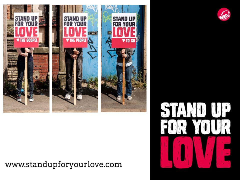 www.standupforyourlove.com