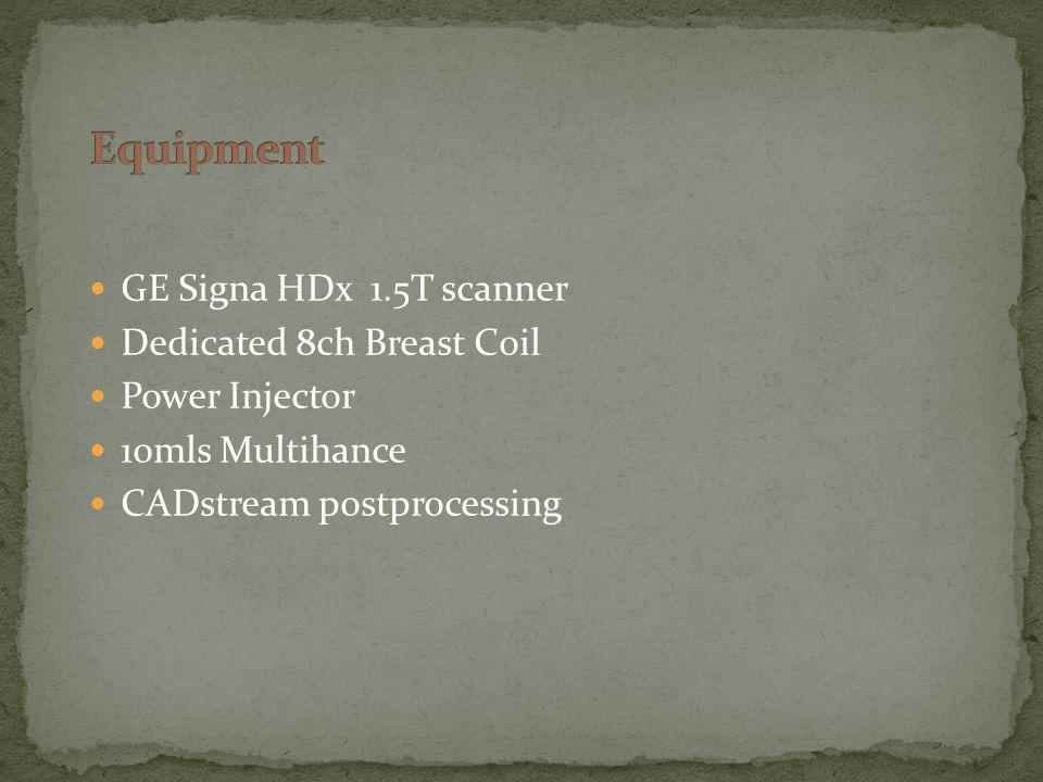 AXIAL STIR VIBRANT PH 2 SAG T2 FAT SAT