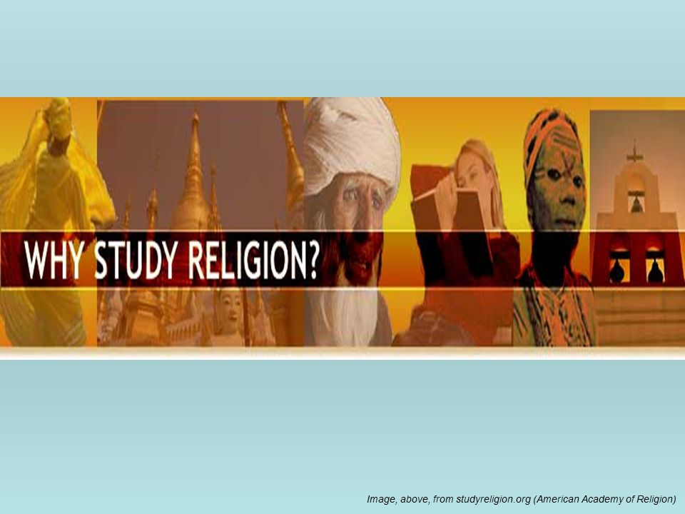 Religious Studies Computer Engineering (CE) 58% 48% Hotel Management48% Industrial Design (ID)47% Computer Information Systems (CIS)47% Global & International Studies47% Public Relations (PR)47% Sports Management46% Computer Science (CS)45% Hospitality & Tourism45% Accounting45% International Business44% Software Engineering43% Finance42% Marketing & Communications41% Graphic Design39% Advertising33% Fashion Design32% Fashion Merchandising32% Percentage of graduates in selected majors who say their jobs make the world a better place