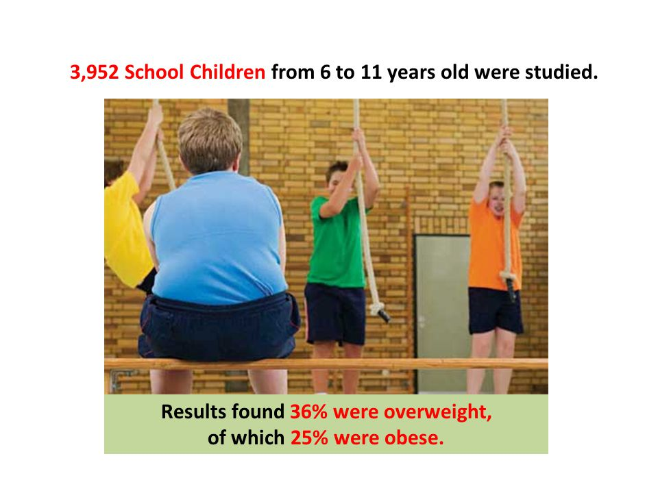637 Adolescents were studied from ages 12 – 18.