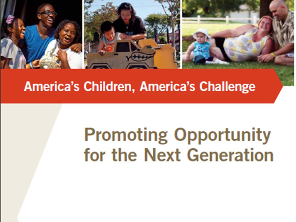  Policymakers face difficult budget decisions  Strategies must ensure a more vibrant society for our kids The Importance of Making Changes Now 24