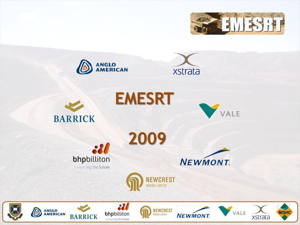 EMESRT2009