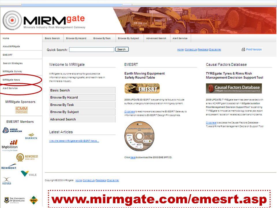 www.mirmgate.com/emesrt.asp
