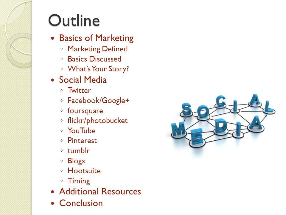 tumblr. Microblogging platform Shares multiple media types