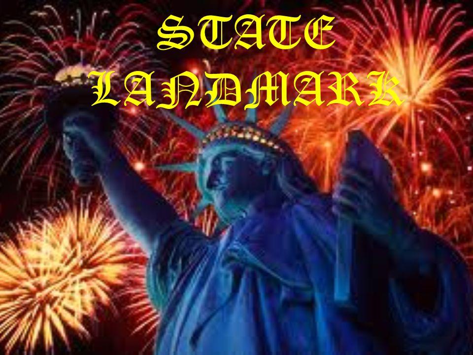 I Love New York Written by Steve Karman Composed by Steve Karman I LOVE NEW YORK (repeat 3 times) There isn t another like it.