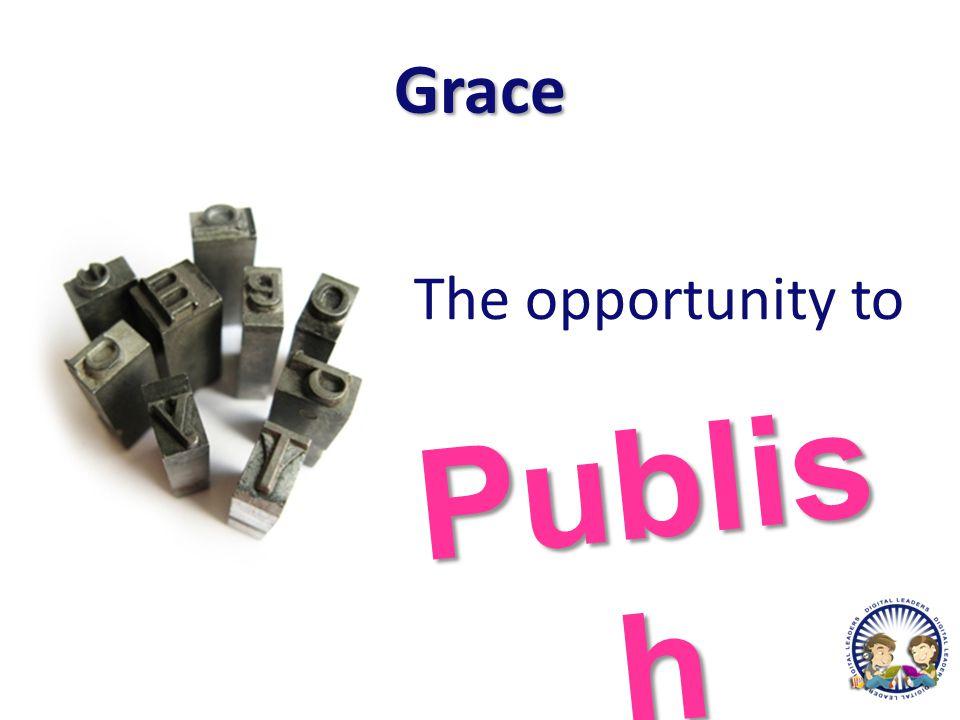 Grace Skills