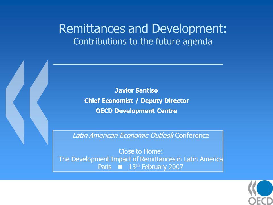 12 Remittances and Financial developmentI Remittances and transaction costsII Remittances and ratingsIII