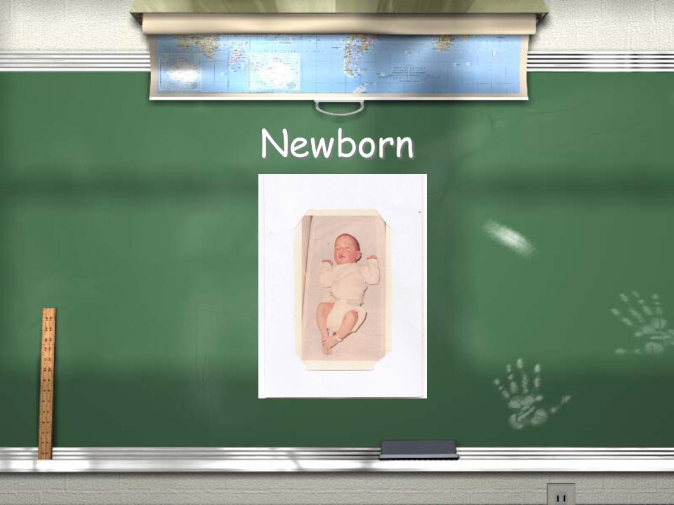 Newborn Newborn