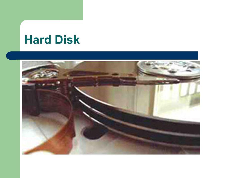 HDD Ramp Loading Technology