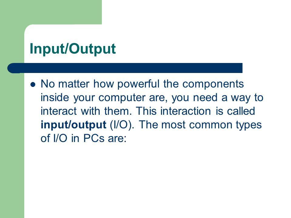 PCI Graphic Card