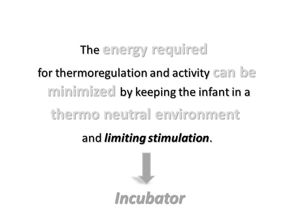 mechanical ventilation umbilical arterial line (UAC) should not prevent initiating minimal enteral feeding.
