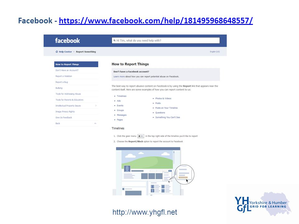 http://www.yhgfl.net Facebook - https://www.facebook.com/help/181495968648557/https://www.facebook.com/help/181495968648557/