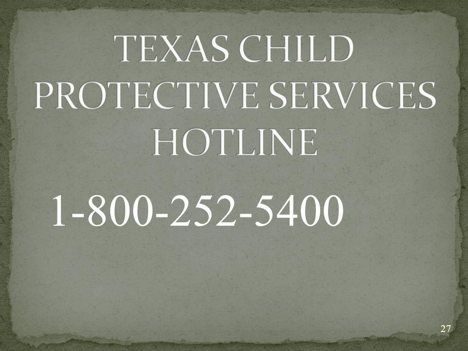 1-800-252-5400 27