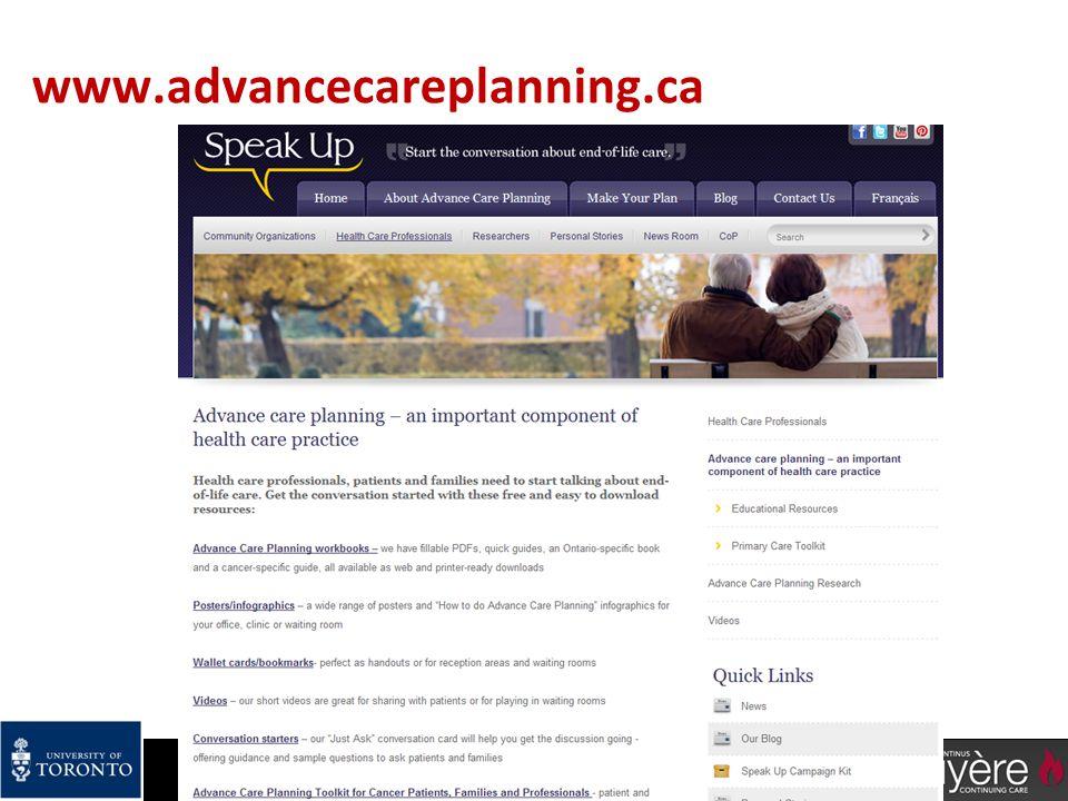 www.advancecareplanning.ca
