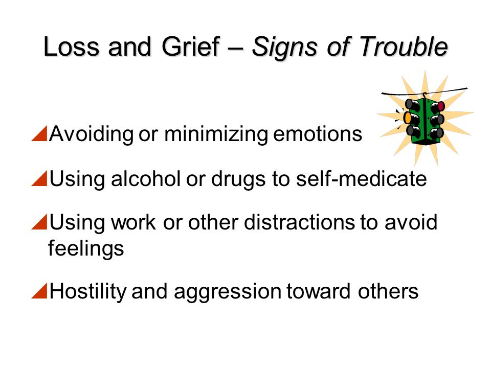 Categories of Reactions After the Incident ASD / PTSDASD / PTSD GriefGrief DepressionDepression ResilienceResilience Mental Health and Illness Human B