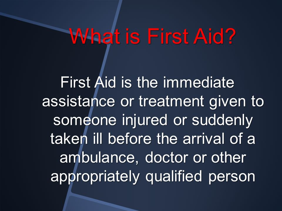 CPR Adult  30 compressions : 2 inflations  5 - 6cm depth of compression  2 Hands  100 - 120 rate per minute P6