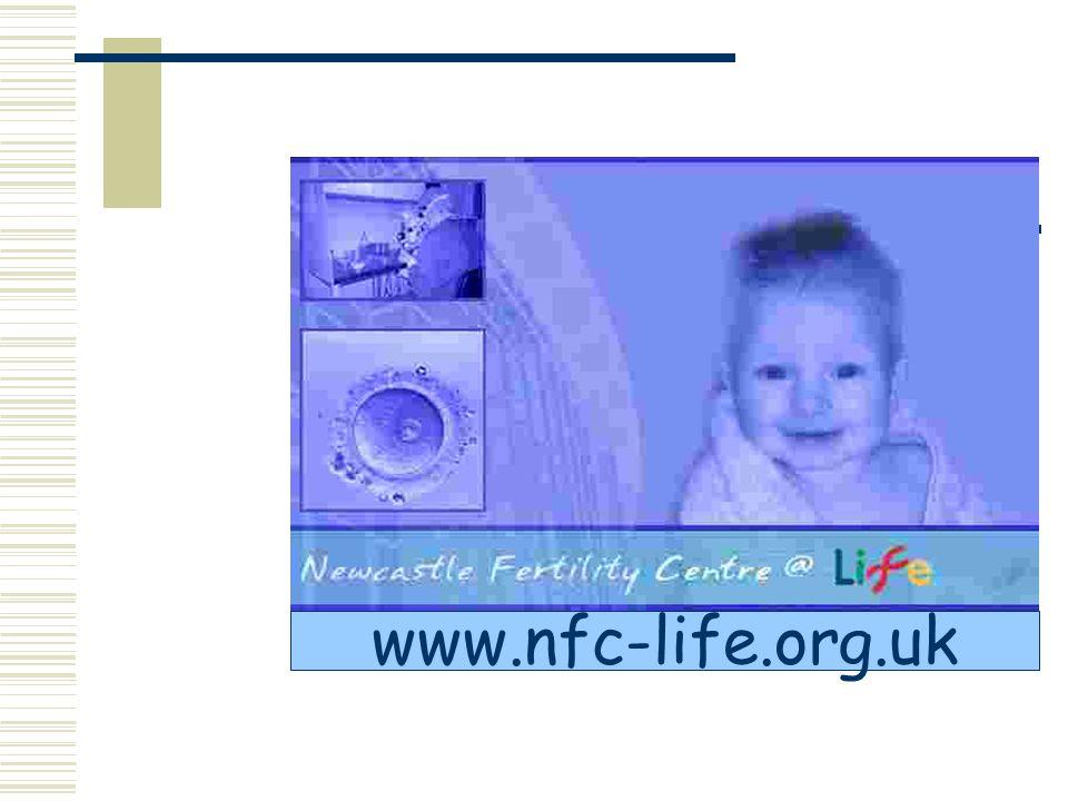 www.nfc-life.org.uk