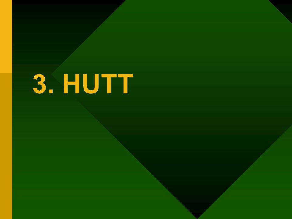 3. HUTT