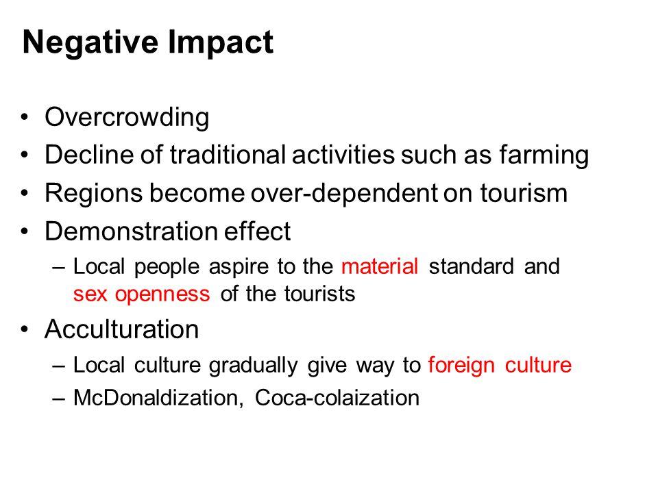 Factors Influencing What People Eat Food decisions Cultural factors Lifestyle factors Psychological factors Food trends Asp (1999)