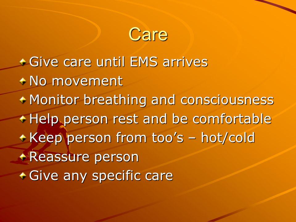 Call + Care worksheet call care worksheet.doc call care worksheet.doc