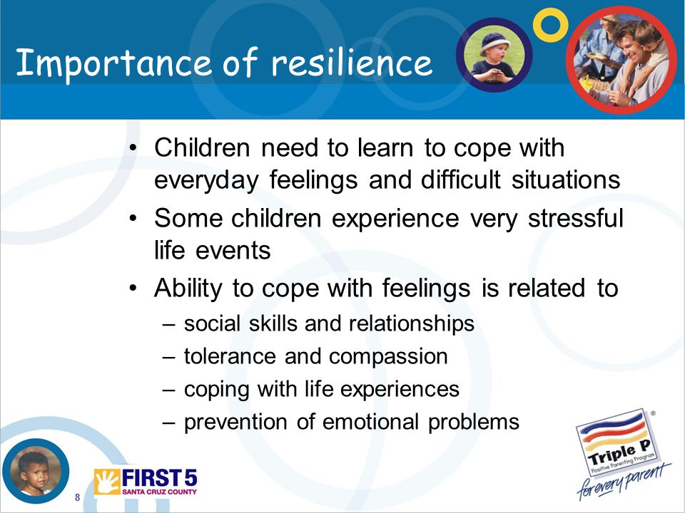 29 Building positive self-talk Ask your child to evaluate their own achievements Explain how thinking different ways affects how you feel Prompt your child to think about what others might think or feel Point out helpful and unhelpful thinking Model using positive self-talk to cope with stress