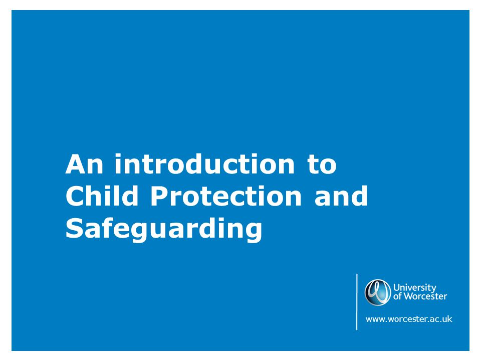 In the event of a child protection issue, pass on all information as soon as possible to a member of staff at the school or college or to the project team.