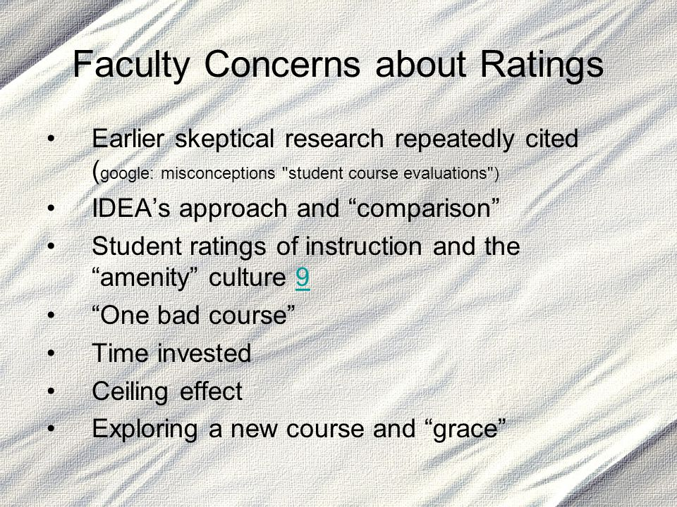 NO OTHER PROFESSOR uses the so called university wide grading scale .