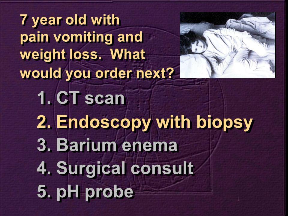 Dr. Pfeil Photo Slide