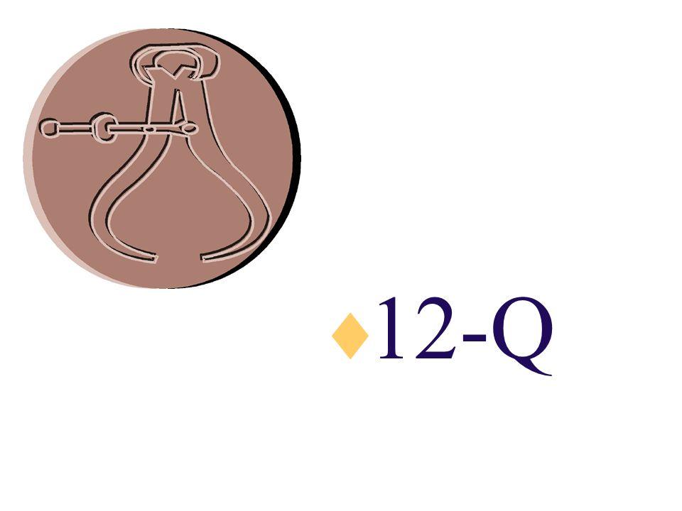  12-Q