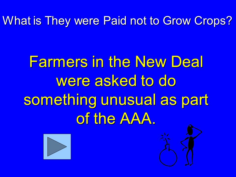 This New Deal Program assisted the elderly with a pension plan. What was the Social Security Act?
