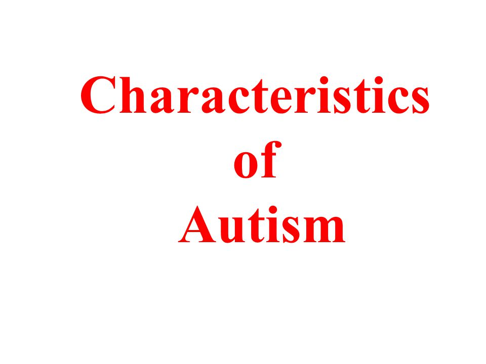  Social interactions are always difficult for students with ASD.