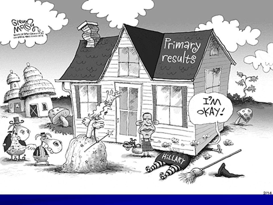 2h.Federal Deposit Insurance Corporation Insures bank accounts.